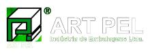 Indústria de Embalagens - ART PEL